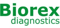 Biorex Diagnostics