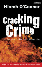 Cracking Crime